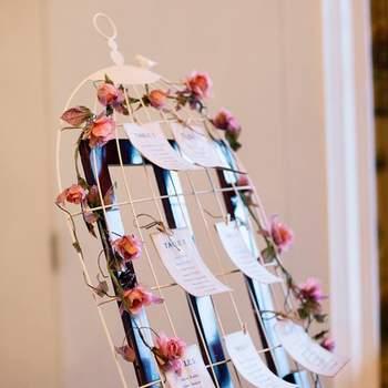 Credits: Jo Bradbury Wedding Photographer
