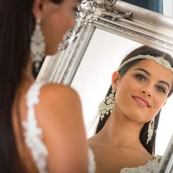 Foto: Zana Cosmetic & La differ enza ha un nome
