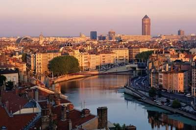 Les 7 plus beaux lieux de réception de Lyon pour célébrer votre mariage