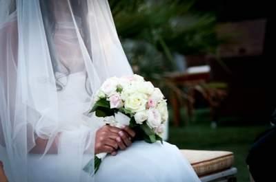 8 consejos para tener una ceremonia laica a tu media