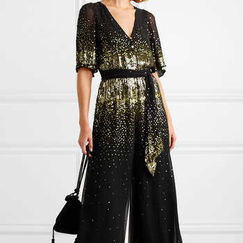 Temperley London.Credits: Net a porter