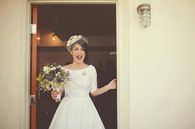 10 conseils pour éviter de grossir lors des dégustations de traiteurs pour le mariage
