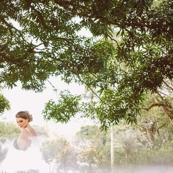 Local: Lajedo -  Foto: Love Shake