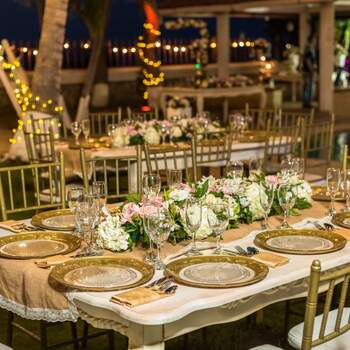 Foto: JLPlanner-Wedding Planner