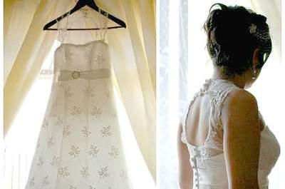 Datos útiles para las novias de regiones