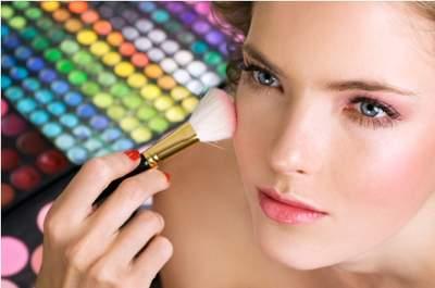 Speciale make up per la sposa: ecco gli accorgimenti per essere perfetta nel giorno del tuo matrimonio