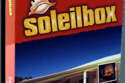 Soleilbox : des activité de loisirs pour un voyage de noces loin du tourisme de masse