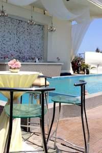 Las mejores haciendas para tu matrimonio en Lima