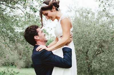 Les petites choses que vos invités attendent de votre mariage que vous ne pouvez pas négliger !