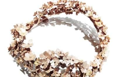 50 wunderschöne Frisur-Accessoires für den perfekt gestylten Hochzeitsgast!
