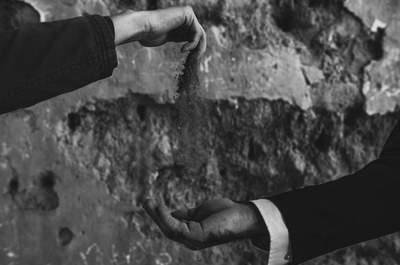Fotografía de parejas: Amar va más allá de decir ¡Sí, acepto!…