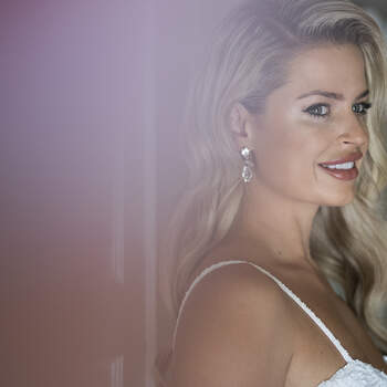 Casamento de Ivana & Gonçalo | Foto: Nelson Marques + Andreia Torres Photography