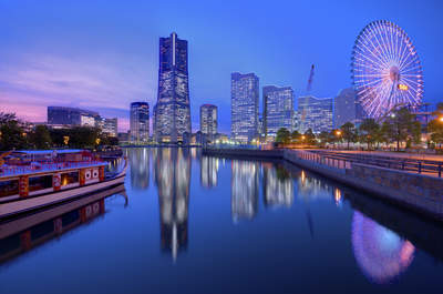 Conociendo Japón a través de Tokio y Kioto: una luna de miel con sabor oriental