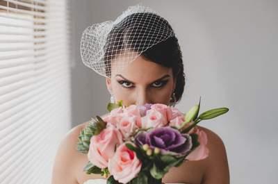 Créditos:  Karin Cadenas Wedding Planner