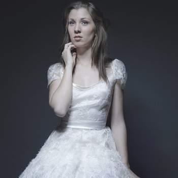 Modèle Camille