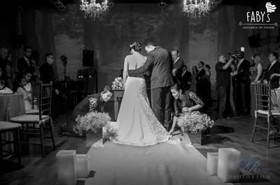 Aprenda como organizar as finanças do casamento: dica de especialistas