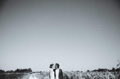 Wir lüften die Ehe-Klischees – Foto: Nicolas Bellon