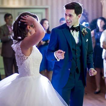 Foto: Hochzeitshelden.co