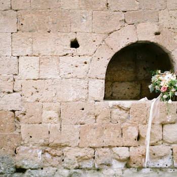 "<a href=""http://zankyou.9nl.de/9qrd"" target=""_blank""> Foto: Momento Cativo </a>"