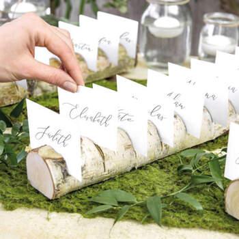 Seating plan en madera- Compra en The Wedding Shop