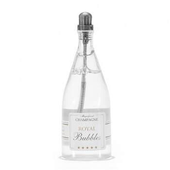 Burbujas De Jabón Botella de Champagne 24 unidades- Compra en The Wedding Shop
