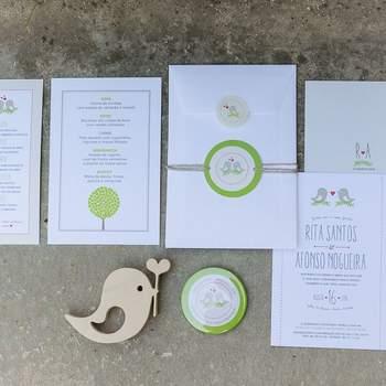 "Créditos: <a href=""https://www.zankyou.pt/f/molde-design-weddings-2832"" target=""_blank"">Molde Design Weddings</a>"