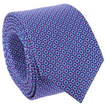 Credits- Maison de la cravate