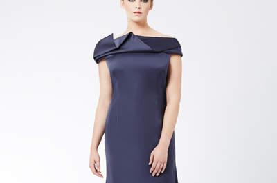 25 hinreissende Festkleider für Frauen mit Kurven: Welches ist ihr Favorit?