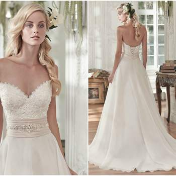 "<a href=""http://www.maggiesottero.com/maggie-sottero/poppy/9521"" target=""_blank"">Maggie Sottero Spring 2016o</a>"
