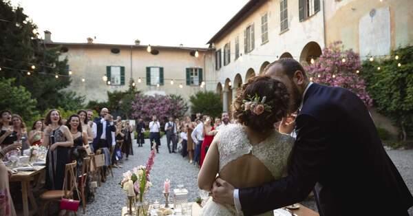 Bomboniere Matrimonio Meno Di 10 Euro.Quanto Regalare Per Un Matrimonio Il Dilemma Di Ogni Invitato Di