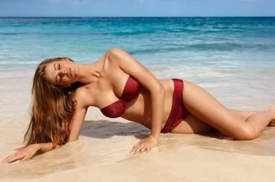Colecção de praia Calzedonia 2012: o nosso top 12