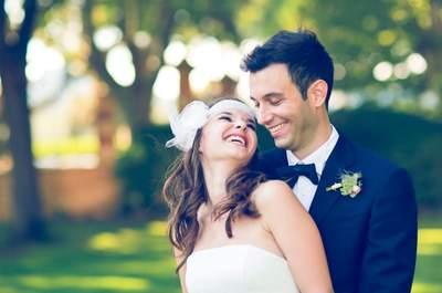 Les plus beaux châteaux pour votre mariage en PACA
