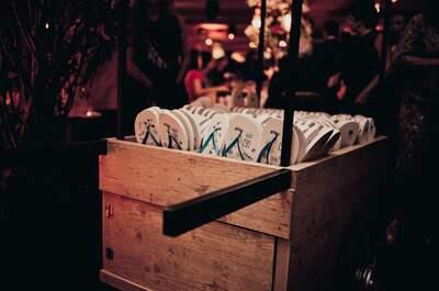 Bru Puoli Gifts - Foto: Vuê Fotografia