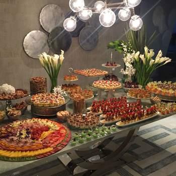 Foto: Nacho's Desserts