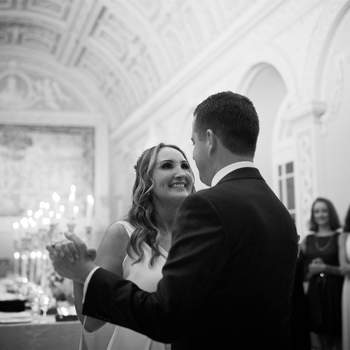 Casamento de Carmen Rodrigues de Almeida & André Paraíso Vicente. Fotografia: Marisa Martins