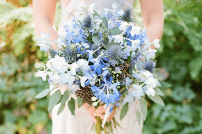 Tips geniales para tomar las mejores fotos de tu boda con Instagram