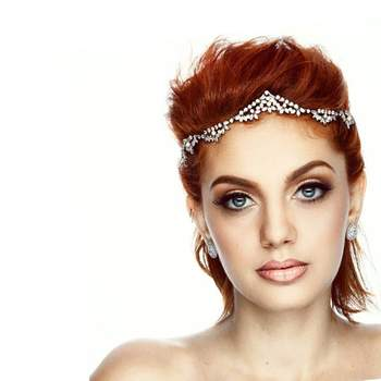 Foto Menu de Maquiagem por Fairuze Reis