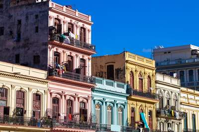 Lune de miel extra à Cuba : une expérience humaine et culturelle incroyable !
