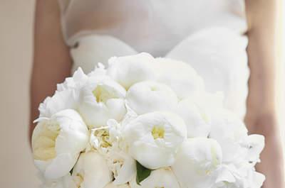 Ślub i wesele tematyczne - dwie magiczne propozycje