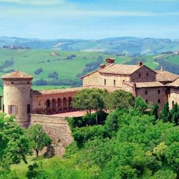 Vincitore ZIWA 2016: Miglior Location Emilia Romagna