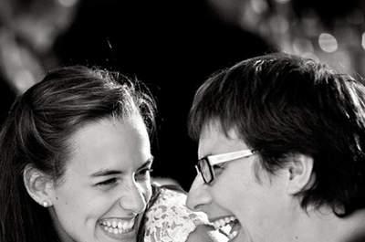 6 conseils pour choisir son wedding planner