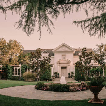 Foto: Villa María