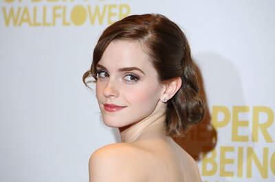 ¿Podría Emma Watson ser la nueva novia del Príncipe Harry? ¡Te contamos los detalles!