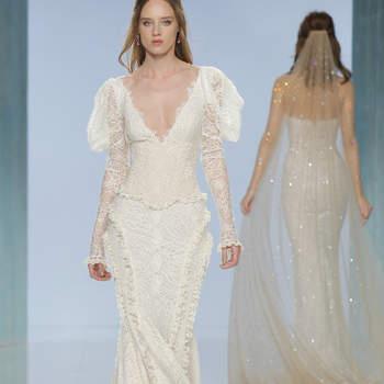 Galia Lahav. Credits- Atelier Couture