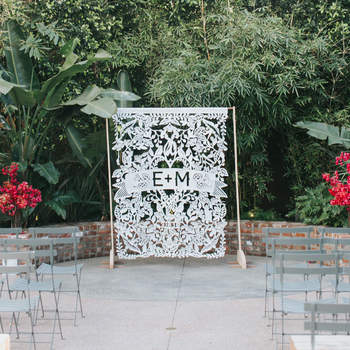 Credits: Margaret Austin Photography