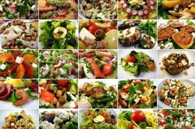 Dieta saudável de preparação para o casamento... no post do dia