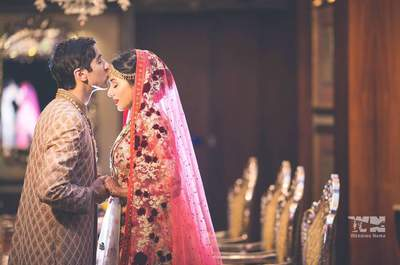 How to know about the perfect time to buy your bridal lehenga