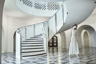 Editorial Mari Biasi Classy: São Paulo e Londres são os cenários da linha prêt-à-porter da estilista!