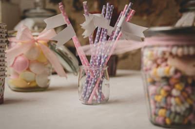 ¿Cómo decorar la mesa de los niños el día de tu boda? Acá 7 ideas para engreír a los más pequeños
