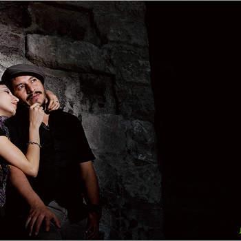 Foto de Jhonphotographer.com